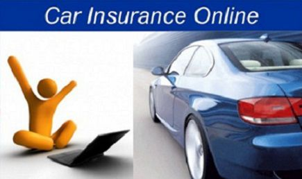 Online Car Insurance Quotes >> How To Get Free Car Insurance Quotes
