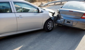 # what-is-collision-insurance